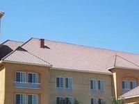 La Quinta Inn and Suites Fowler