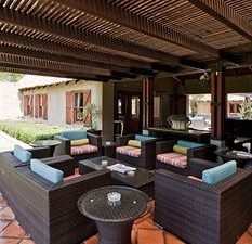 Lombardy Estate Boutique Hotel and Conference Venue