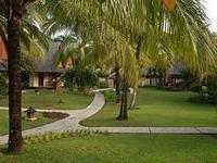 Tanjung Lesung Bay Villas Hotel and Resort