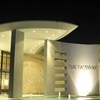 The Fairway Hotel and Spa