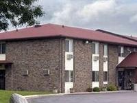 Red Roof Inn Sioux Falls