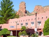 Premiere Vacation Club At Bell Rock