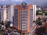 Embassy Suites Caracas, Venezuela