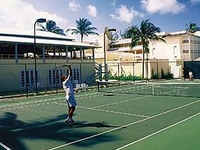 Turtle Beach By Elegant Hotels - All-inclusive All