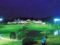 Grand Bluewave Hotel Shah Alam