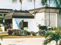 Occidental Allegro St Kitts