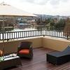 St Andrews Signature Hotel & Spa
