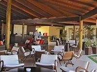Dom Pedro Laguna Beach Villas Golf And Spa Resort