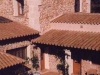 La Village
