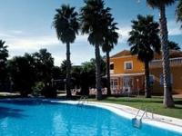 Tano Resort