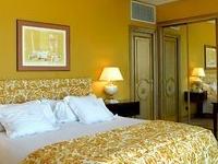 Rey Juan Carlos I Business and City Resort