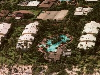 Grand Palladium Punta Cana Resort and Spa All In