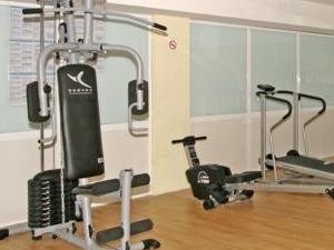 Leisure & Sport