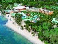 Coconut Bay Resort and Spa All Inclusive