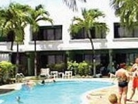 Pirate's Inn Hotel