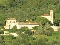 Torre Sant'Angelo