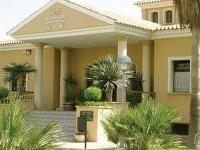 Alicante Golf and Spa Resort
