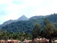 Koh Chang Paradise Resort and Spa