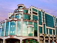 The Rizqun International Hotel, Brunei