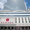 Ramada D' Ma Bangkok