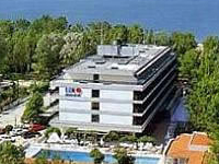 Sun Beach Hotel and Conference Centre