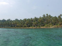 Away Resort Koh Kood