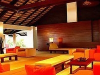 Casuarina Resort