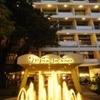 Hotel De' Moc