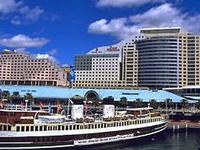 Ibis Darling Harbour