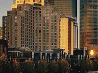 Langham Hotel, Melbourne