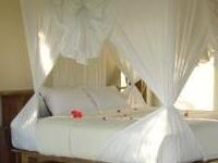 Novus Gawana Resort and Spa