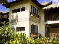 Centara Chann Talay Resort and Villas, Trat