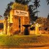 The Santosa Villas and Resort