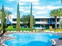 Legacy Grand Resort International