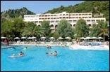 Louis Grand Hotel