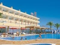 Sunrise Jandia Resort