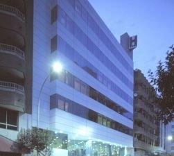 Civis Castellon Center