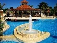 IFA Villas Bavaro Resort and Spa All Inclusive