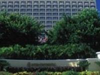 Intercontinental San Juan
