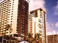 Recife Palace