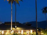 Koh Chang Tropicana Resort and Spa