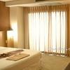 Avana Hotel and Residence