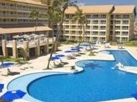 Gran Hotel Stella Maris Resort and Conventions A