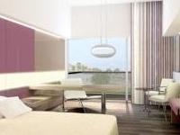 La Finca Golf and Spa Resort