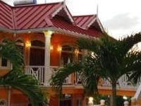 Marina Haven Villas
