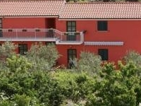 Villa Rustica Dalmatia Depandance