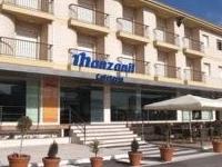 Manzanil