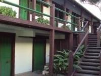Barla Inn