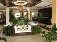 Laguna Beach Resort and Spa