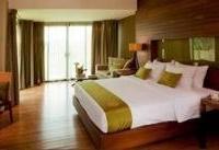 Wishing Tree Khon Kaen Resort